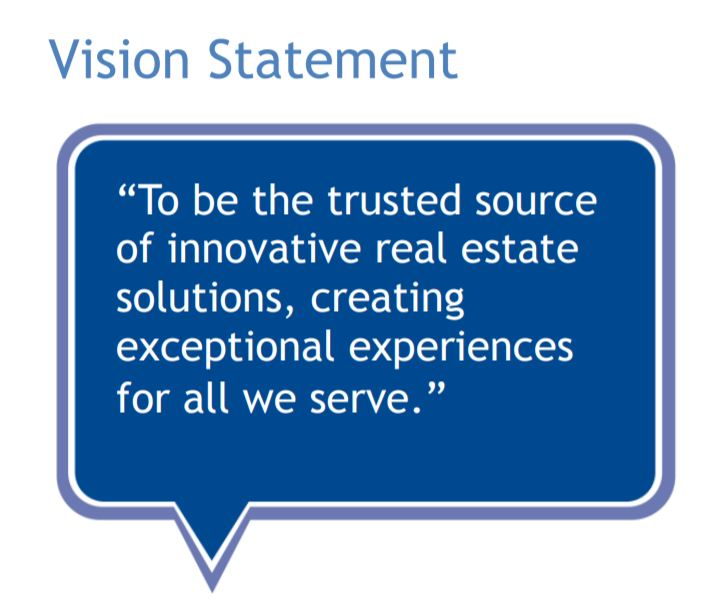 SUBMIT: Vision Statement.JPG